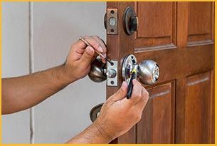 Locksmith Of Compto Compton, CA 310-819-3074